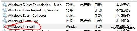 wifi(4)
