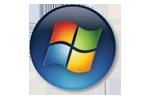 windows常用不常见的服务(1)